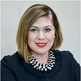 Alejandra Galvadón