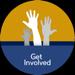 Programs, Volunteer & Internship Opportunities