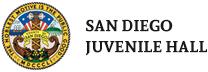 San Diego Juvenile Hall